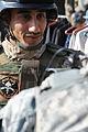 Joint Patrol in Eastern Baghdad DVIDS142130.jpg