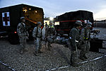 Joint Readiness Training Center 13-04 130223-F-EI671-013.jpg