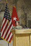 Joint Sustainment Command - Afghanistan celebrates Women's Equality Day DVIDS654949.jpg