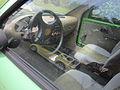 Jolliet Street Electric Car Dash Zap.JPG