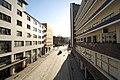 Jon Smørs gate - panoramio.jpg