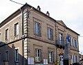 Jonvelle, Mairie.jpg