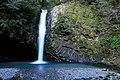 Joren Falls 2011-02-26.jpg