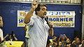 Jorge Miranda é o candidato do PSDB à Prefeitura de Mesquita.jpg