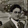 José-Arbiol-Sanz-1944.jpg