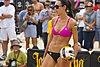 Jose Cuervo Volleyball Tournament 2012 (7626484364).jpg