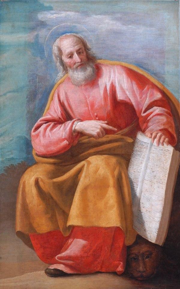 Jose leonardo-san marcos