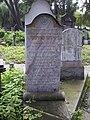 Josef Nechemia Kornitzer grave.jpg