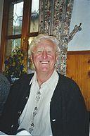 Josef Wierer: Age & Birthday
