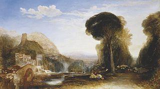 Palestrina - Composition