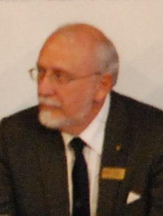 Joseph Nordgren - Joseph Nordgren 2009