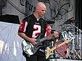 Josh Rand at Rockstar Uproar.jpg