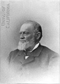 Josiah Bushnell Grinnell.png