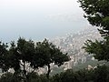 Jounieh Bay 2, Jounieh, Lebanon.jpg