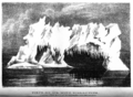 Journal of a Voyage to Greenland, in the Year 1821, plate 14.png