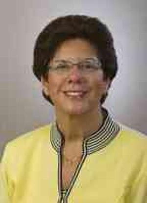 Joyce Aboussie - Image: Joyce Aboussie 1 St. Louis, MO