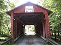 Jud Christian Covered Bridge 7.JPG