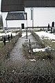 Judiska gravar, Lärbro kyrka, Gotland.jpeg