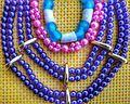 Judith beads jewelry wla 06.jpeg