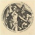 Judith with the Head of Holofernes MET DP821102.jpg