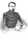 Jules Gérard (2).jpg