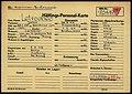 Jules Le Troadec Buchenwald Arolsen Archives.jpg
