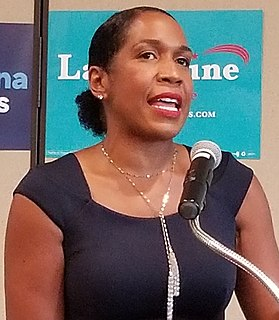 Lieutenant Governor of Illinois