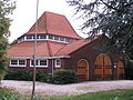 Julianakerk-bilthoven-2012.jpg