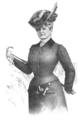 Julie Kopacsi-Karczag 1901 J. Vilímek.png