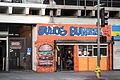 Julios Burgers.jpg