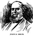 Julius H. Seelye.png