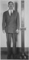 Julius Rosenberg mugshot.png