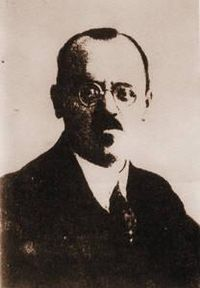 Juliusz Kłos.jpg