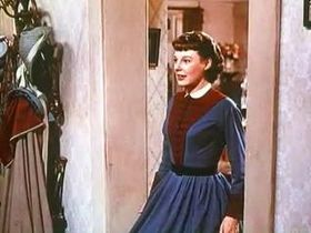 June Allyson in Little Women trailer.JPG