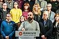 Junta Directiva i els presidents territorials d'Òmnium (25297973287).jpg
