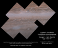Jupiter South Temperate Zone and Belt (19881892143).png