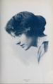 Justina Huff (Aug 1914).png