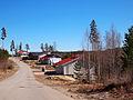 Jyväskylä - Kuunsilta.jpg
