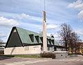 Jyväskylä - Mormon Church.jpg