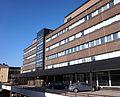 Jyväskylä Vapaudenkatu 48.jpg