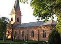 Källstorps kyrka.jpg