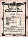 Käthchen von Heilbronn, 15. Januar 1865 Aktien-Theater, Heilbronn.jpg
