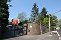 Köln-Marienburg An der Alteburger Mühle 6.JPG