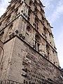 Köln-Rathausturm-Fundament-Treppenaufgang-Alter-Markt.jpg