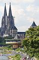 Köln Konrad-Adenauer-Ufer Z.jpg