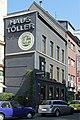 Köln Weyerstraße 96 Haus Töller.JPG