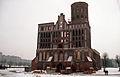 Königsberg Dom@Februar 1993 02.jpg