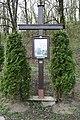Křepice-U-Svaté2019křížová-cesta06.jpg