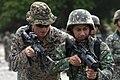 KAMANDAG 2017 Lima Co Conducts Training with Philippine Marines - Image 16 of 24.jpg