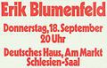 KAS-Bremen, Deutsches Haus-Bild-4533-1.jpg